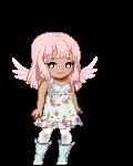 missriz's avatar