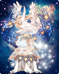 little_kiwis2's avatar