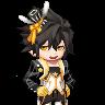Admiral Ry's avatar