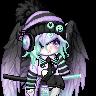 My little cannibal's avatar