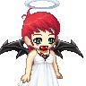 lubiju's avatar