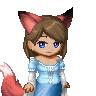Fairiy's avatar