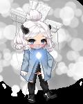 im Cinderella-x's avatar