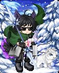 Sayuri_Kimuri1991's avatar