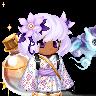 Monsieur Senpai's avatar