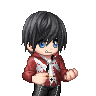 mc_ryan_666's avatar
