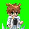 Azumerith's avatar
