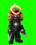 Kwan-zak's avatar