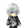 Blargethon Extraordinaire's avatar
