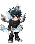 firred9's avatar