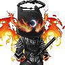 Kyudoka's avatar