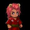 pyrosapphire's avatar
