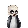 FaIIout's avatar