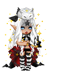 AdaNalie Emrys's avatar