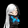 Largo MrOcelot's avatar