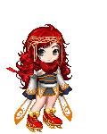 TactlessBunny's avatar