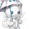 KOCHlS's avatar