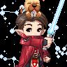 txKneemoe's avatar