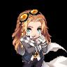 Zero the Crimson's avatar