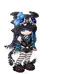 goth angel 06's avatar
