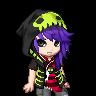 Mina_09's avatar