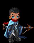 Octupuccini's avatar