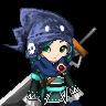 Shirtninja413's avatar