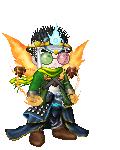 EternallyInsane's avatar