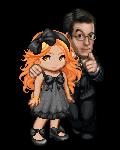 Leona Rei's avatar