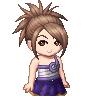 mebecc85's avatar