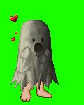Saddam a Go-Go's avatar