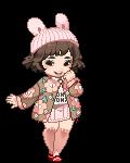 milk tea panda's avatar