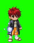 Ichigo199's avatar