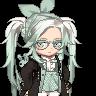 Lann-Wu's avatar