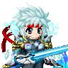 yuri_tales's avatar