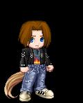 stormscar2's avatar