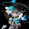 Chiiteru's avatar
