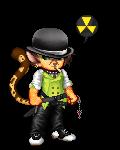 Senka Volan's avatar