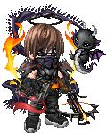 cody9000's avatar