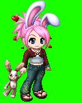 funnybunny887's avatar