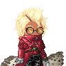 EyaTree's avatar