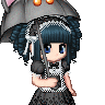 Maka Chan's avatar