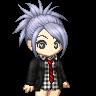 Krystal Eve's avatar