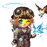 ElectronicPony's avatar