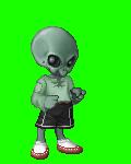 kas_vampire's avatar