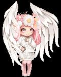 L1ONS's avatar