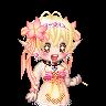 Takorokku's avatar