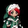 LOTAaccount's avatar