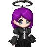 Zoe Morana Shadows's avatar