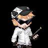turntechGhosty's avatar